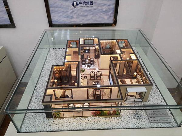 郑州房地产德赢vwin手机版制作
