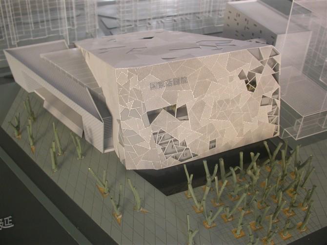 河南方案德赢vwin手机版设计